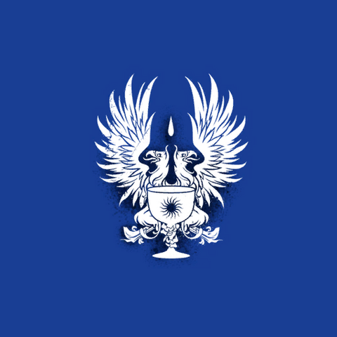 File:Grey Wardens heraldry DA2.png