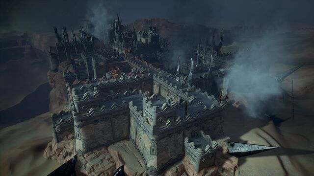 File:Adamant Fortress.jpg