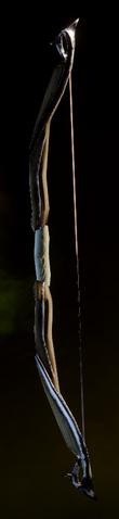 File:DAI Fereldan Army Longbow.png