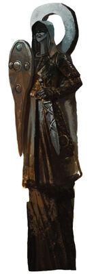 File:Andraste statue.jpg