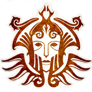 TLC quest icon 1.png