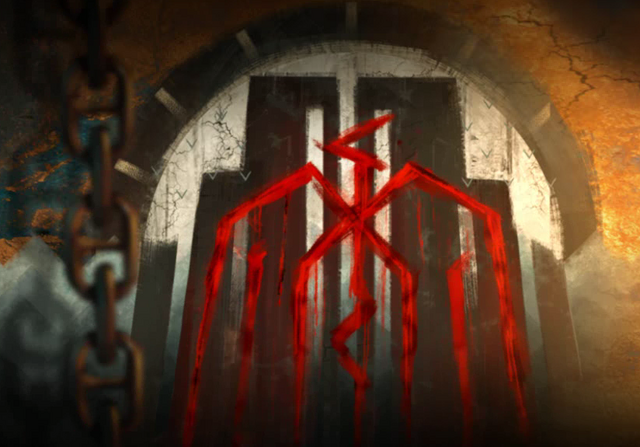 File:Gallows loading screen.png