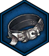 DAI-Rare-Belt-icon2.png