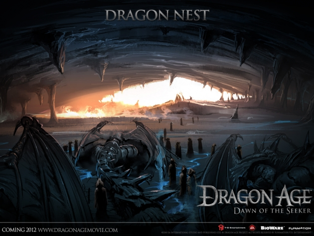 File:Dragonnest02-1024x768.jpg