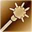 File:Mace gold DA2.png
