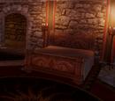 Orlesian Bed III