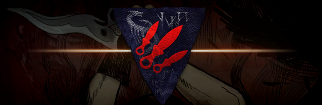 File:Way of the Assassin Banner.PNG