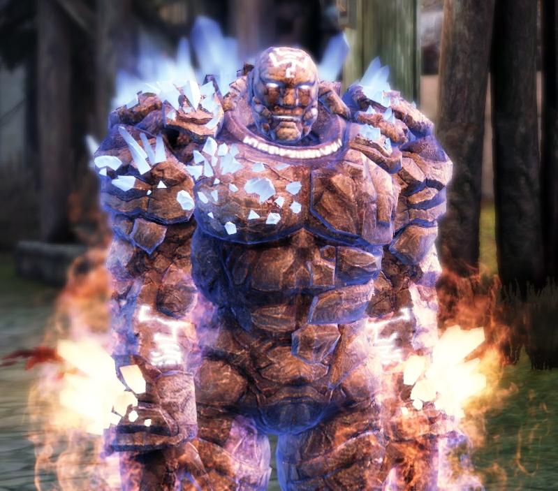 Crystals | Dragon Age Wiki | FANDOM powered by Wikia Shale Dragon Age