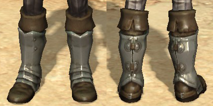 File:Commissioned heavy boots da2.png