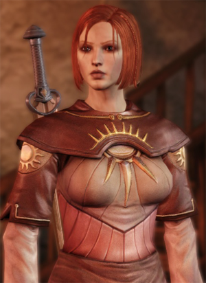 File:Leliana default.png