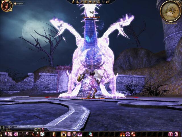 File:BtT queen dragon warrior solo.jpg