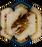 Dragon Slaying Rune Schematic Icon