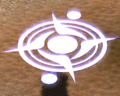 Glyph of Paralysis.png