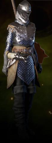 File:Vanguard Coat - female human inquisitor.png