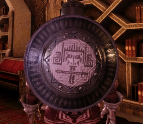 File:Champion's Shield.png