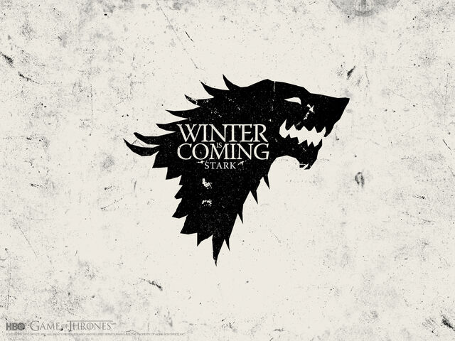 File:House-Stark-game-of-thrones-20596053-1600-1200.jpg
