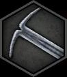 Avvar Raider Sword Icon.png