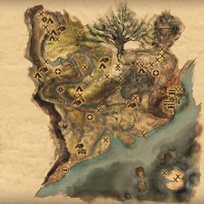 Frostback basin dragon age wiki wikia