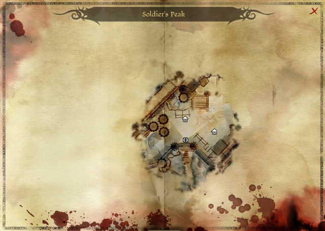 File:Map-Soldiers Peak Completed.png