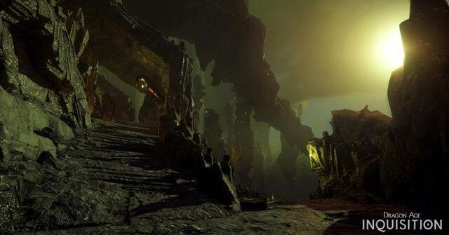 File:Fade inquisition 2.jpg