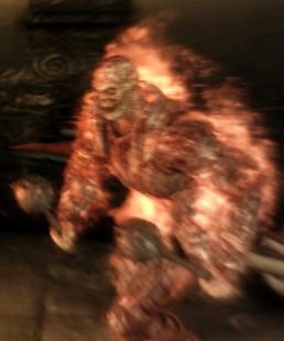 File:Creature-Flaming Darkspawn.jpg