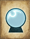 File:Crystalball.png
