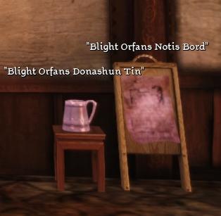 File:Orphans.JPG