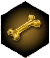 Expensive Dog Treat icon.png