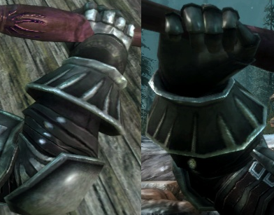 File:Gloves of the Legion.png