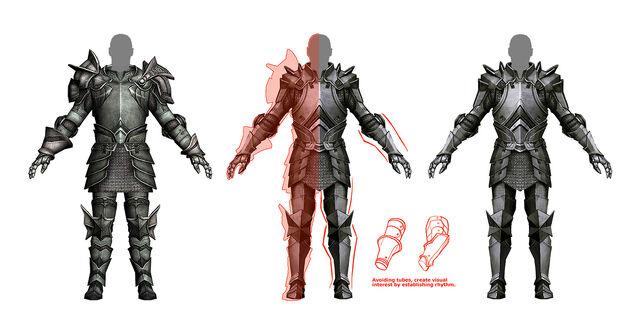 File:Armor repaint01.jpg