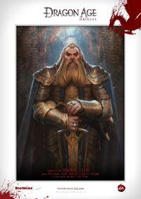 Dwarf Noble