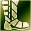 Medium boots green DA2.png