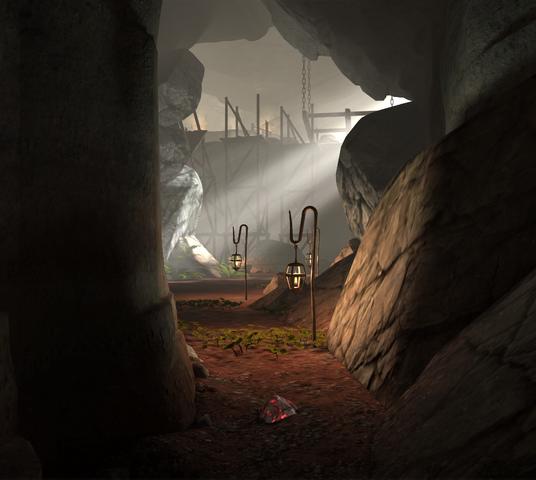 File:Bone Pit Mines.png