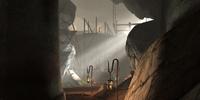 Bone Pit Mines