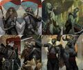 Inquisitor cards.jpg