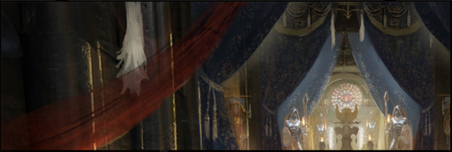File:Skyhold Interior Quest Banner.png