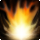 Spell-FlameBlast icon