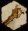 Inquisition-Staff-Schematic-icon1