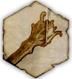 File:Inquisition-Staff-Schematic-icon1.png