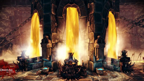 File:Kal'Hirol Trade Quarters Forge.png