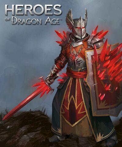 File:Red Templar Knight HoDA.jpg