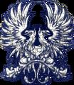 Grey Warden Commander heraldry.png