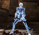 Lyrium Ghost