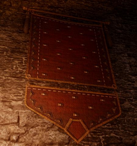 File:Dwarven Skyhold Heraldry.png