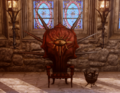 Inquisition Throne and Accessories DAI.png