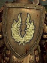 File:Shield of Highever.jpg