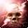 Talent-DeathBlow icon