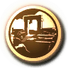 File:Forbidden Oasis icon (Inquisition).png