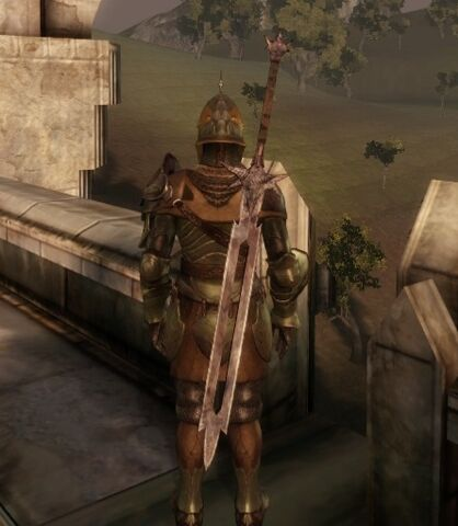 File:Darkspawn Greatsword.jpg