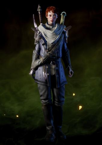 File:Elite-Mercenary-Coat-Femquisitor.png
